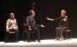 Em novo espetáculo, Grupo Galpão propõe ruptura com pensamentos e estruturas sociais