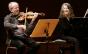 Sonata Kreutzer, a sonata de estilo concertante de Beethoven