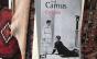 Peça de Albert Camus encerra série de leituras dramáticas