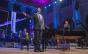 Jovem pianista de Niterói, no Rio de Janeiro, é o grande vencedor do 'Prelúdio 2019'