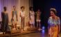 Inspirado em 'O Cortiço', musical 'Bertoleza' dá voz às mulheres negras