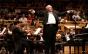 Orquestra Bachiana Filarmônica SESI-SP começa temporada 2017 em nova casa