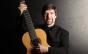 Sidney Molina ministra curso sobre história da música, da Idade Média até os tempos atuais