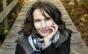 Grandes Intérpretes - Hélène Grimaud