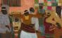 Masp fecha ciclo afro-atlântico com duas novas exposições