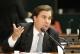 Procuradoria Geral da República deve tomar uma decisão 'dura' sobre caso JBS, segundo Rodrigo Maia