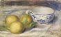 MAM exibe mostra sobre Impressionismo no Brasil