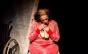 Ocupação homenageia Angel Vianna para celebrar o 90º aniversário da artista