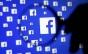 """""""Não nos iludamos"""", diz especialista sobre o empenho de Zuckerberg para evitar interferências nas eleições"""