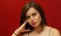 """Em """"Peixe Cego"""", a escritora Priscila Gontijo traz inspirações da personagem de Anton Tchéckhov"""