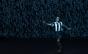 Musical sobre Garrincha é apresentado no Sesc Pinheiros