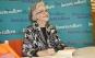 Economista lança livro que mostra os problemas cotidianos com a perspectiva da literatura