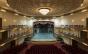 Academia de Ópera e Orquestra Jovem do São Pedro encenam 'As Alegres Comadres de Windsor'