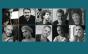 Produtora e selo Borandá comemora dez anos com apresentação