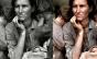Trabalho de 'colorização' de fotos antigas ganha popularidade