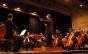 OCAM comemora 20 anos de fundação com concerto no Instituto Tomie Ohtake