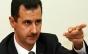 Especialista acredita que ataque químico não teve autorização do presidente sírio