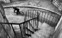 Exposição inédita em São Paulo apresenta fotografias de Henri Cartier-Bresson