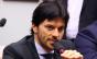Cientista político comenta nomeação de Fábio Faria para o Ministério das Comunicações