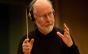 O programa intérprete desta semana traz o compositor John Willians.