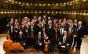 Conjunto de Música Antiga da USP encerra série de concertos 2019