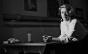 Exposição celebra 90 anos do nascimento de Hilda Hilst