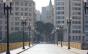 Futuro do isolamento em São Paulo depende da colaboração da população, afirma infectologista