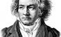 Sinfonia n.° 2 (Beethoven)