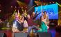 'Cultura, O Musical' apresenta a diversidade cultural dos talentos espalhados pelo Brasil