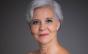 Soprano Patrícia Endo faz homenagem a centenário de Cláudio Santoro