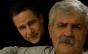 Marcelo Bratke e Dori Caymmi apresentam espetáculo em homenagem ao mestre Dorival