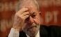 Ex-presidente Lula é condenado em segunda instância pelo TRF-4