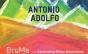 Antonio Adolfo lança o disco BruMa