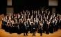 Segunda edição dedicada à história da Orquestra Sinfônica de Londres