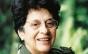 """Maria Valéria Rezende é a entrevistada da coluna """"Com a palavra, o livro"""""""
