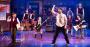 """A """"Escola do Rock"""", filme americano de 2003 que virou musical da Broadway, ganha versão brasileira e estreia hoje no Teatro Santander"""