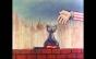 Centenário da animação brasileira é celebrado pelo Itaú Cultural