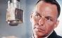Sinatra, 100