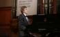 Pianista russo Dmitry Masleev vem pela primeira vez ao Brasil para duas apresentações