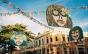 """Exposição """"Quando a Vida é uma Euforia"""" transporta visitantes ao carnaval de Recife"""