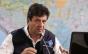 Cientista político comenta pedido de Mandetta para adiar eleições municipais