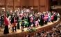 Orquestra das Américas chega a São Paulo para série de concertos a partir deste domingo