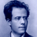 Retratos da Alma: as Sinfonias de Gustav Mahler