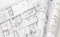 Como será o futuro da arquitetura pós-pandemia de Covid-19?