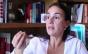 """""""Quanto mais bagunçado o currículo, mais ele promove a desigualdade"""", afirma Ilona Becskehazy sobre a nova Base Nacional Comum Curricular"""