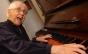 Gilberto Mendes morre aos 93 anos e deixa sua marca de vanguarda na música erudita