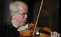A última sonata para violino e piano de Schumann
