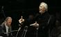 Natal Barroco: o Oratório de Bach