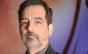 João Maurício Galindo oferece curso sobre tradição musical russa