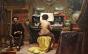 FAMA Museu lança podcasts sobre história da arte